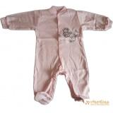 27ba362a5f7f3 detské oblečenie, oblečenie pre dieťatko, detská výbavička, detský tovar